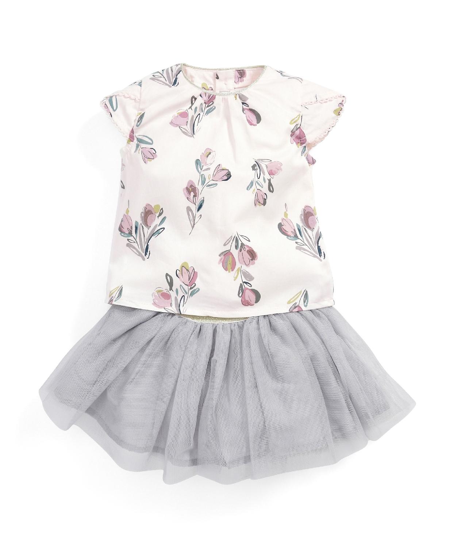 s42lap5-2pc-floral-bls-&amp-tutu-st-
