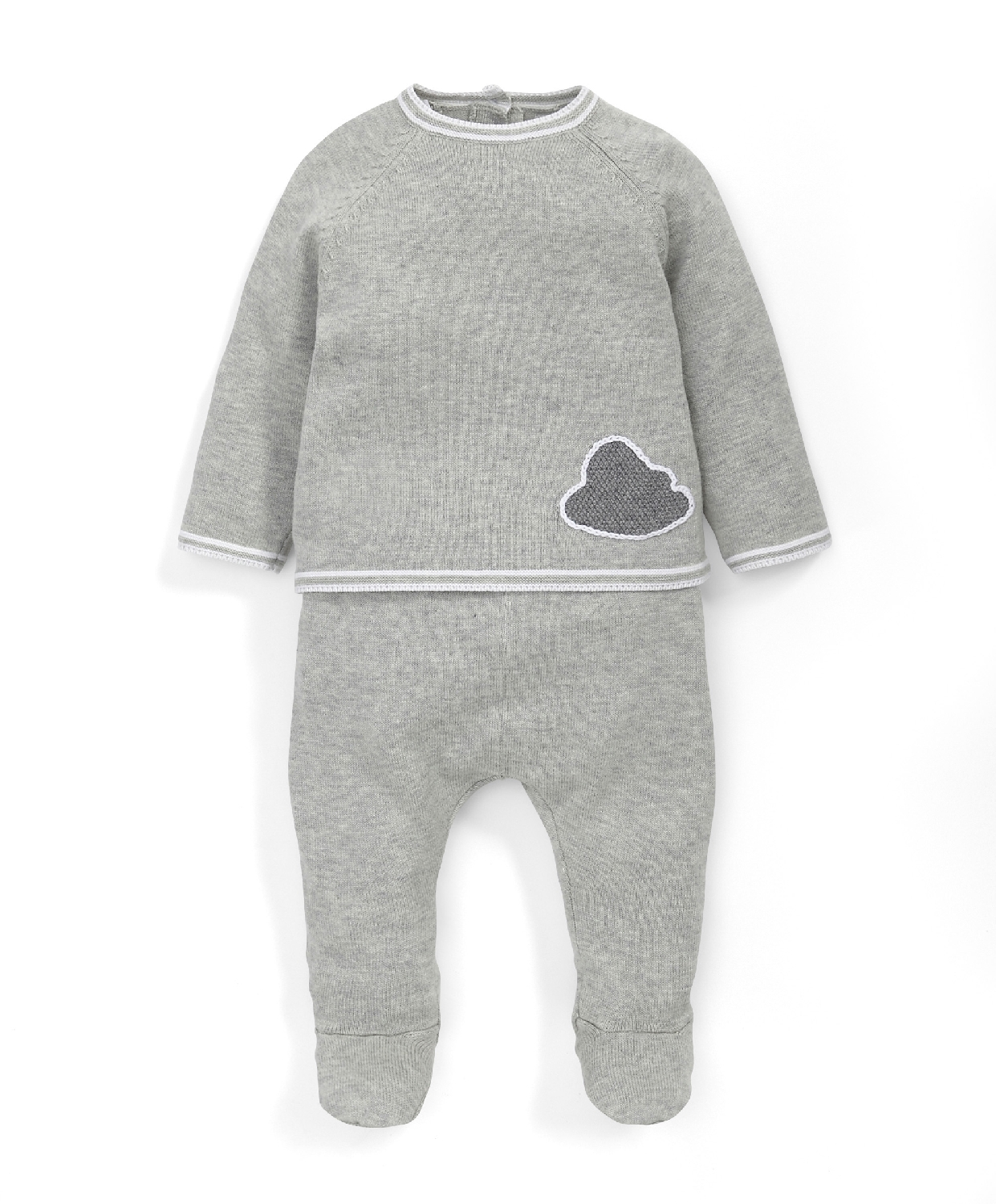 s42lx57-2pc-cloud-knitted-set-