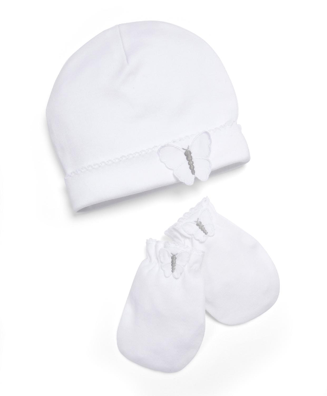 s432524-bfly-spima-hat&ampmitt-