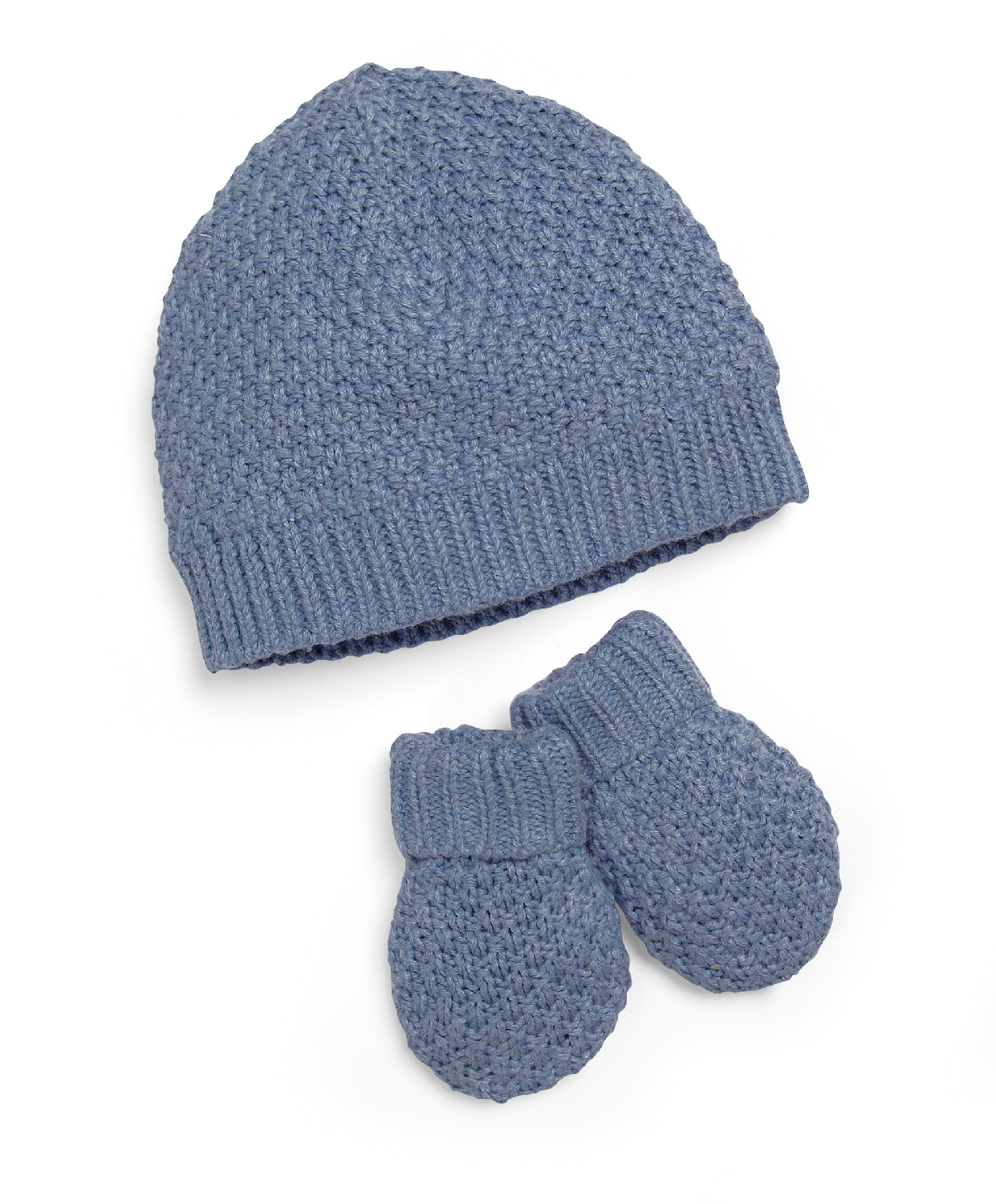 s432a53-knitted-hat-&amp-mitts-blue-