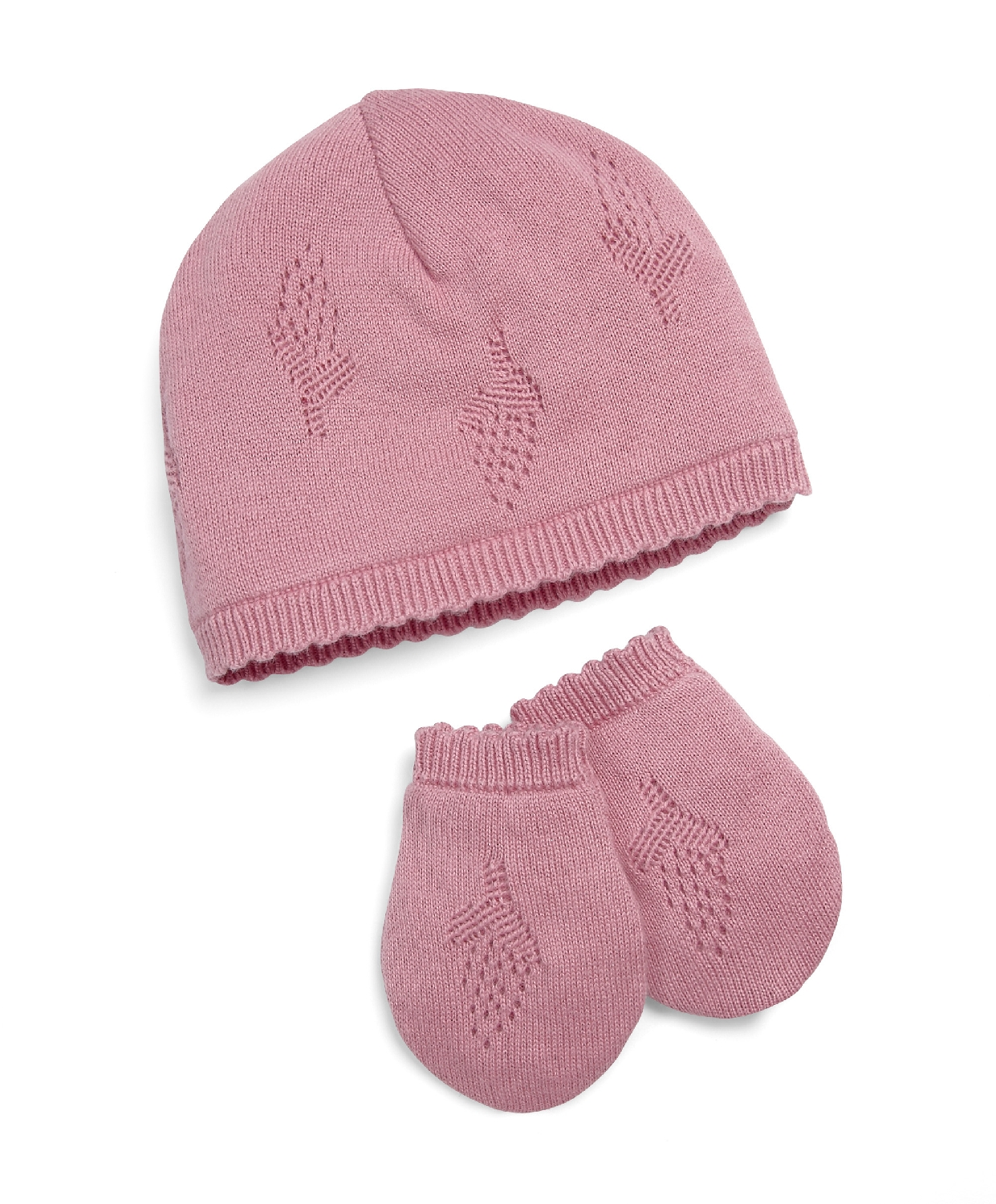 s432ap5-flower-knit-hat-&amp-mitts-
