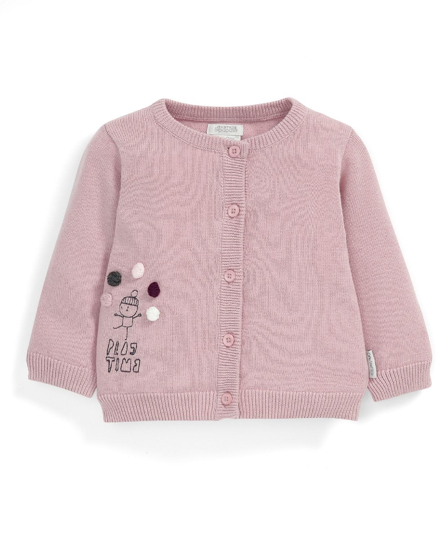 s738ag1-true-knit-frill-cardgian-
