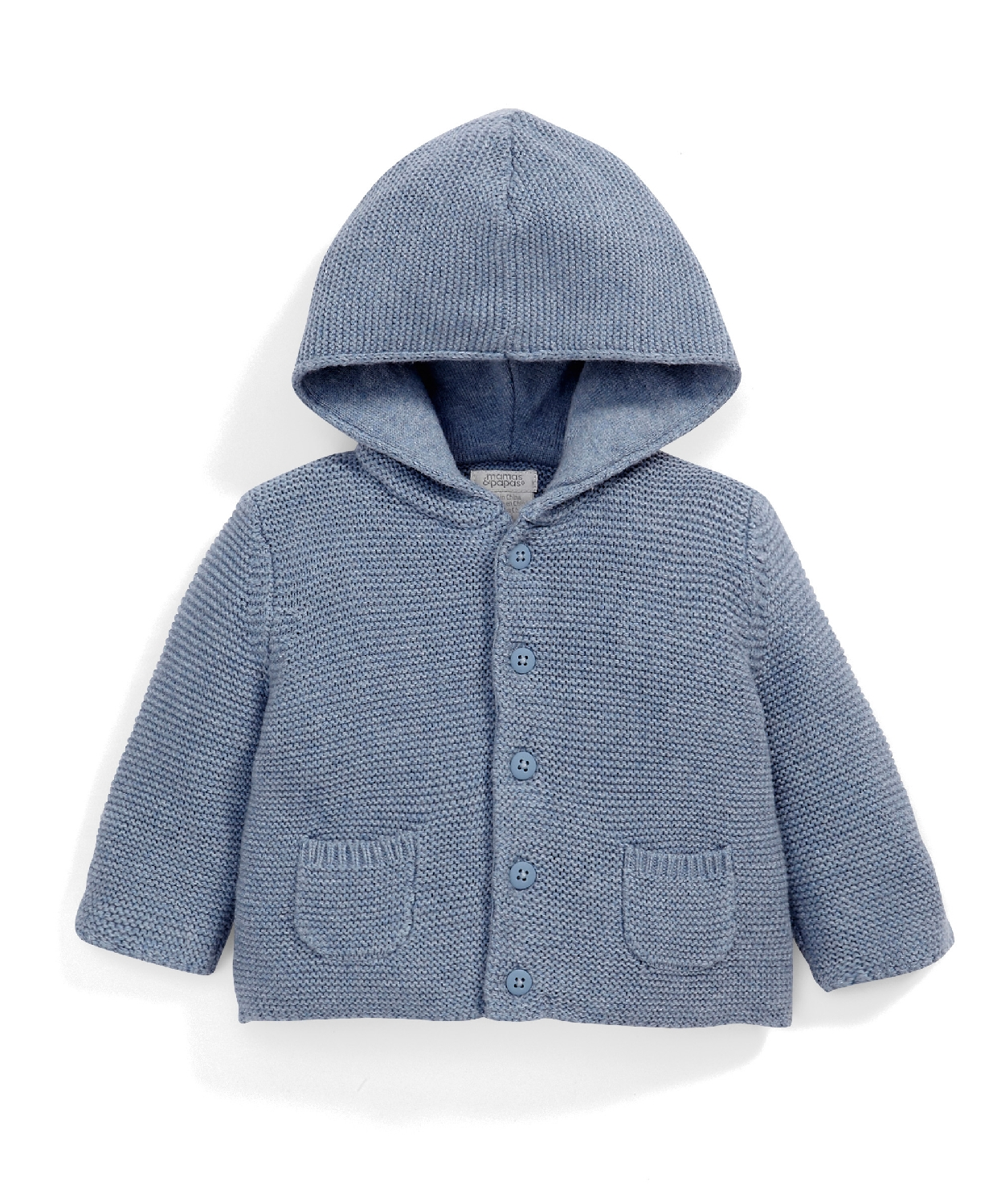 s738f65-knitted-cardi--blue-