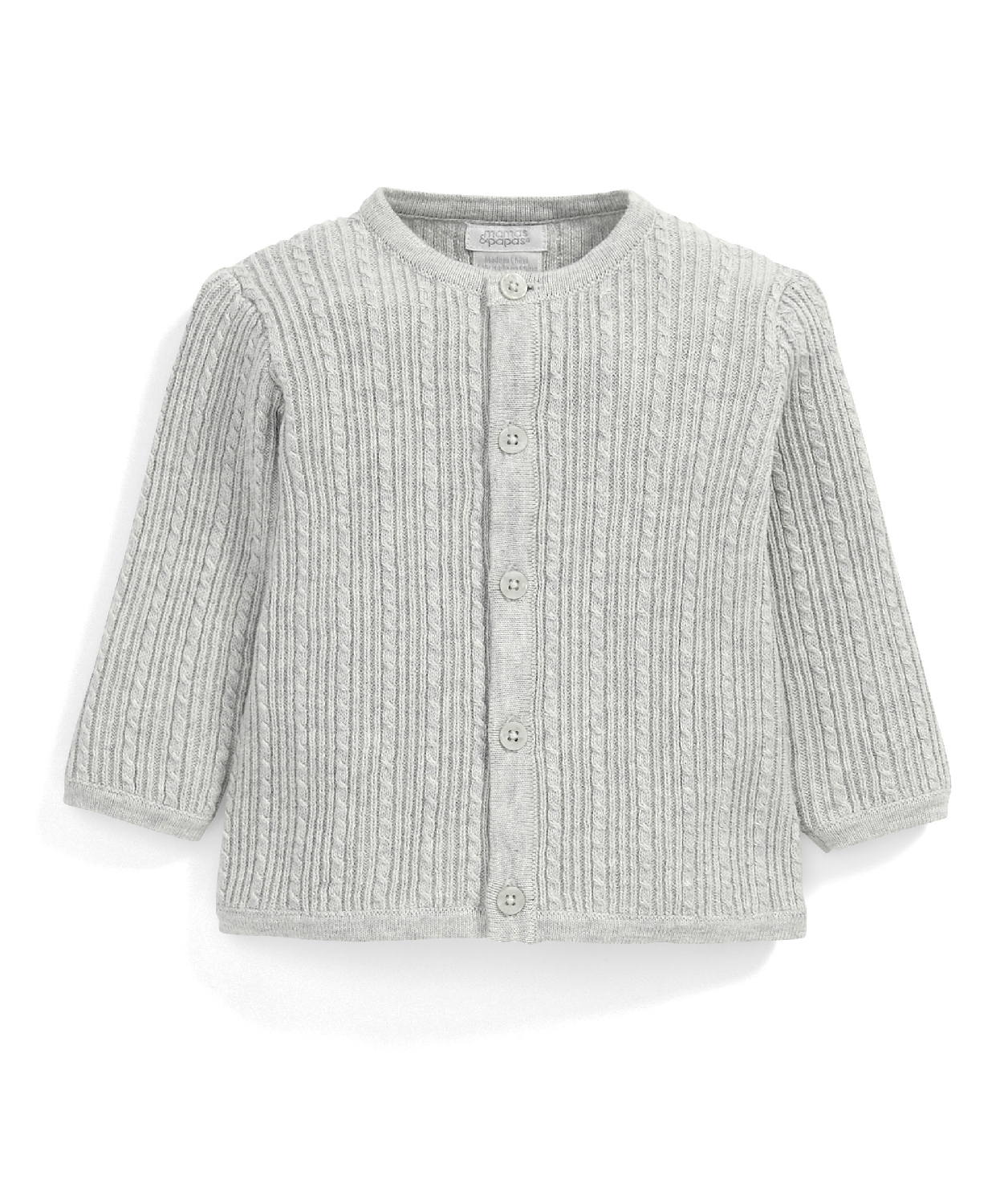 s738x34-cable-knitted-cardigan-
