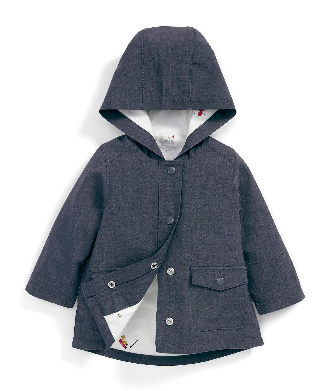 s82lx23-jacket--navy-