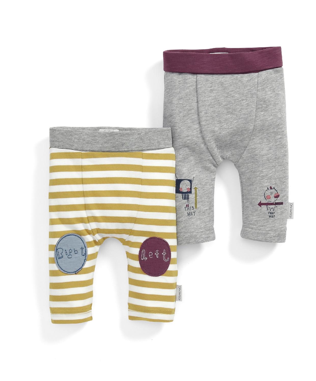 s84c632-2pk-leggings-