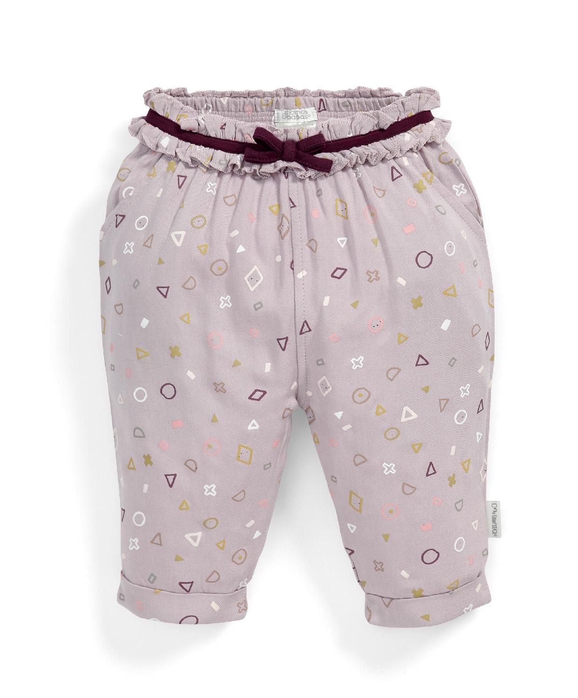 s84cap5-aop-trousers--pink-