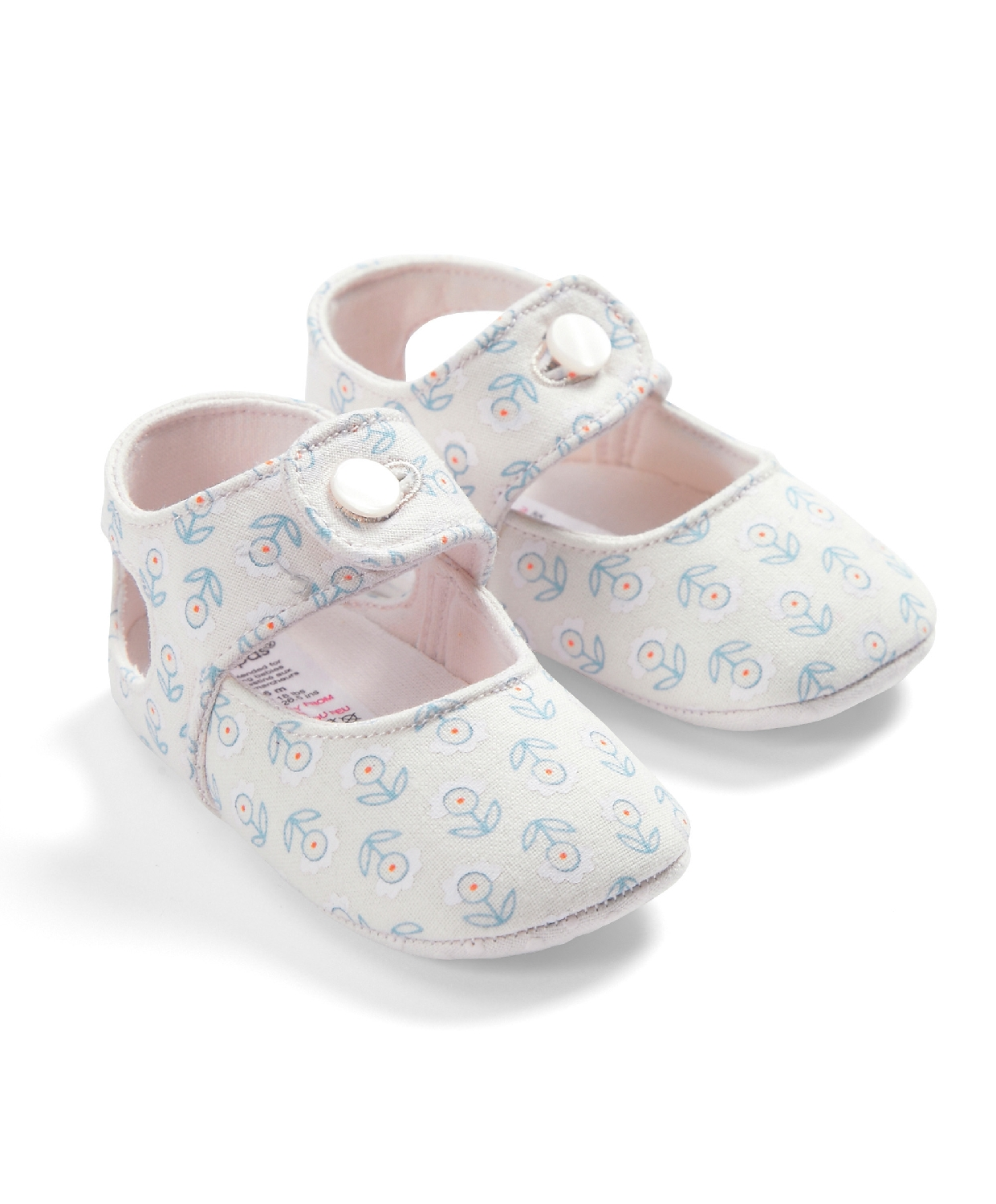 s912h28-flwr-button-shoes--pink-