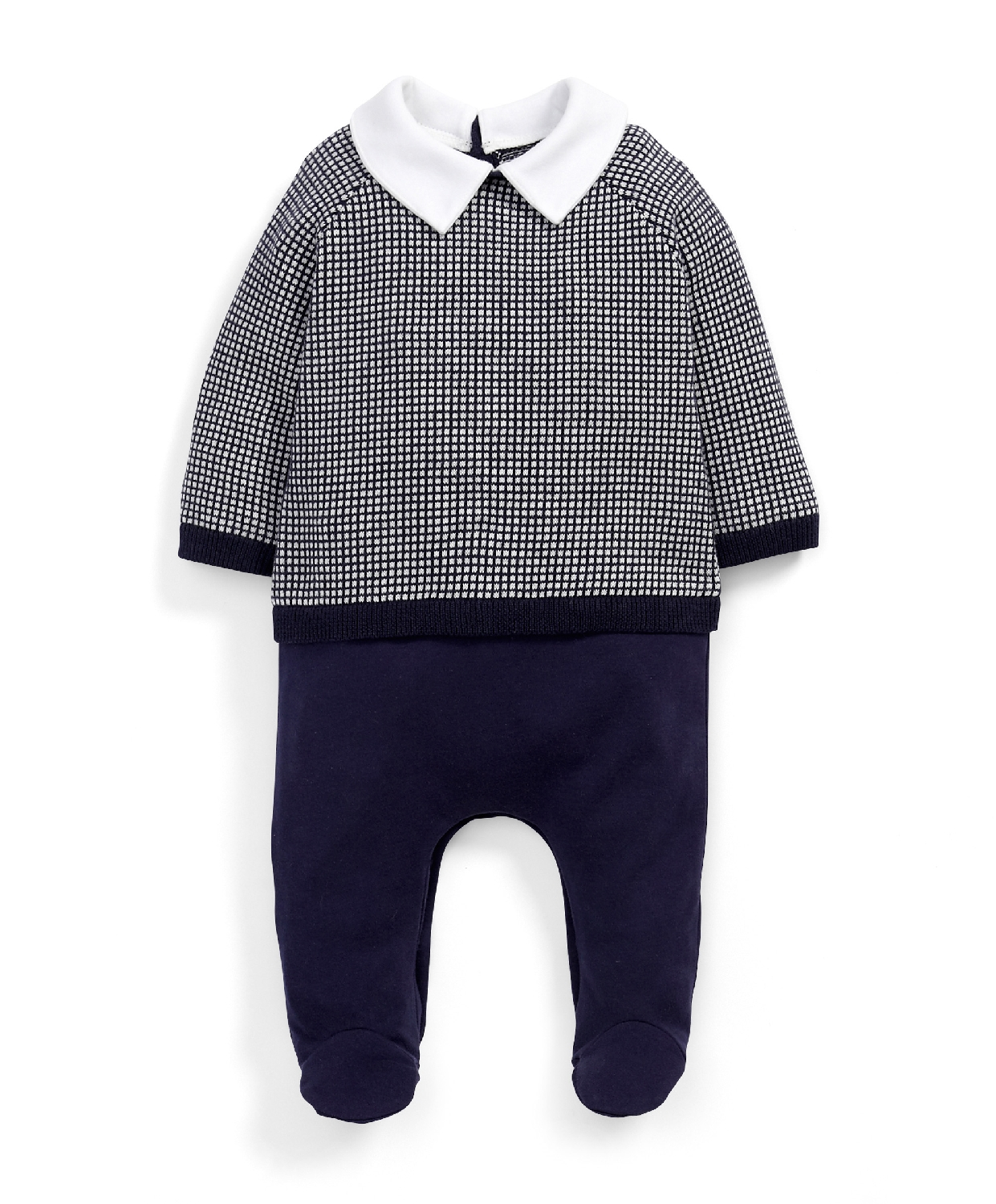 s94fah8-mock-outfit-aio-
