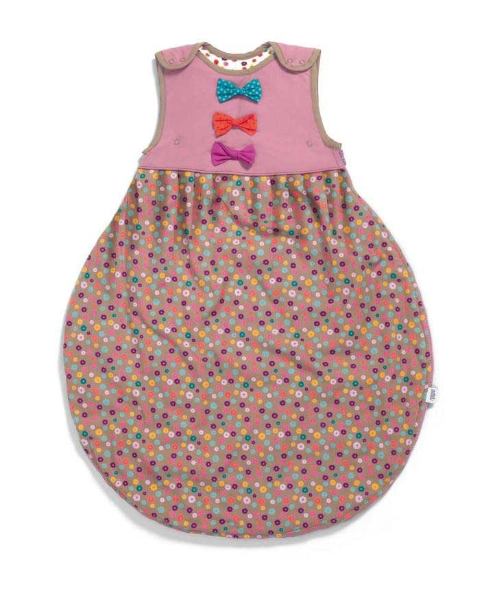 dreampod-sleep-bag-girls