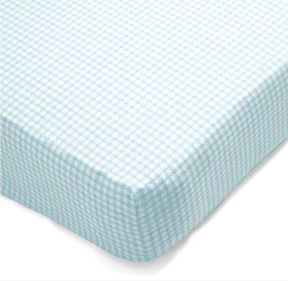 fitted-sheets-&ndash-pack-of-2-to-fit-cotcotbed-unisex-boy-&amp-girl-