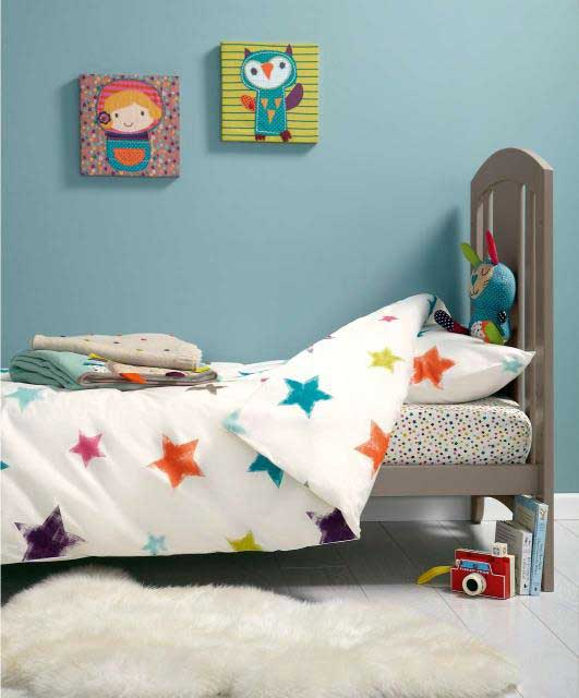 cotbed-duvet-cover-&amp-pillowcase-set