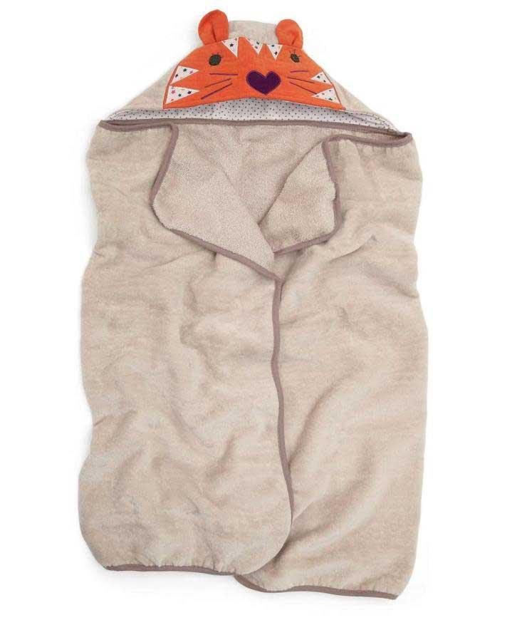 hooded-towel--tiger