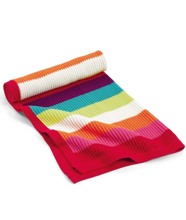 jamboree-snuggle-blanket-70cm-x-90cm